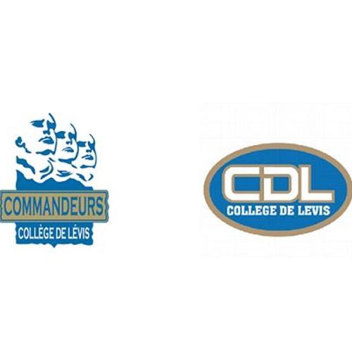 Collège de Lévis - Collège de Lévis Ice Hockey