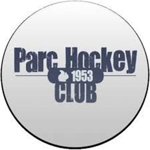 Parc Auderghem HC - DH Parc