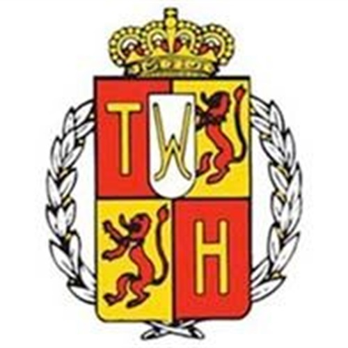 RTHC Wellington - DH Wellington