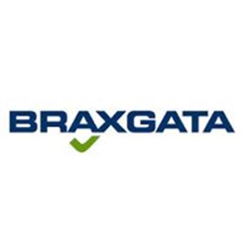 Braxgata HC - Braxgata Dames 1
