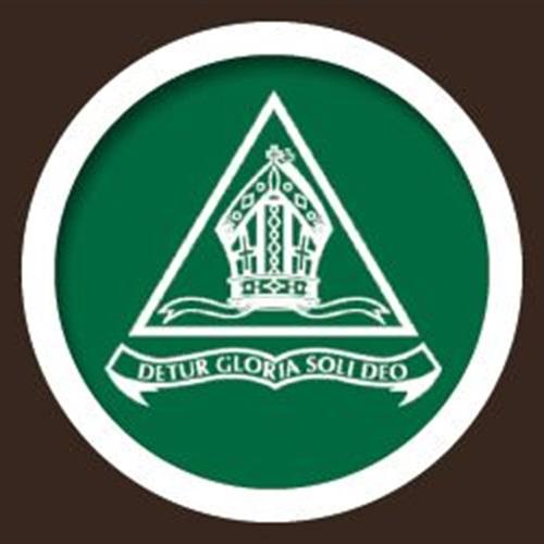 Trinity Grammar School - 1st XI Football