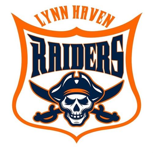 Lynn Haven Raider's - Pee Wee