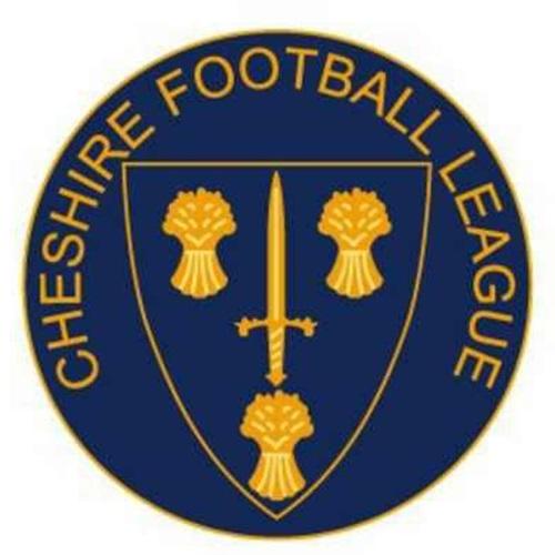 Cheshire Football League - Inter League