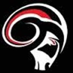 Maricopa High School - Boys Varsity Football