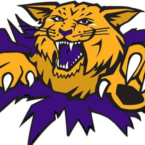 Slater High School - Girls' Varsity Basketball