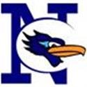 Nazareth Academy High School - Boys Varsity Football