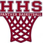 Huntsville High School - Boys Varsity Basketball
