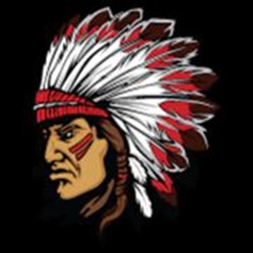 Pelahatchie High School - Boys Varsity Football