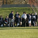 Elmira High School - Varsity Lacrosse