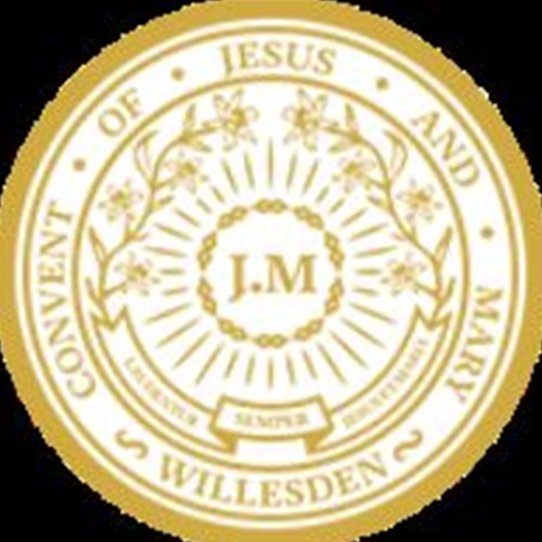 Convent of Jesus and Mary - CJM Allstars