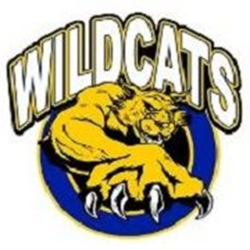 Richlands High School - Boys' Varsity Basketball