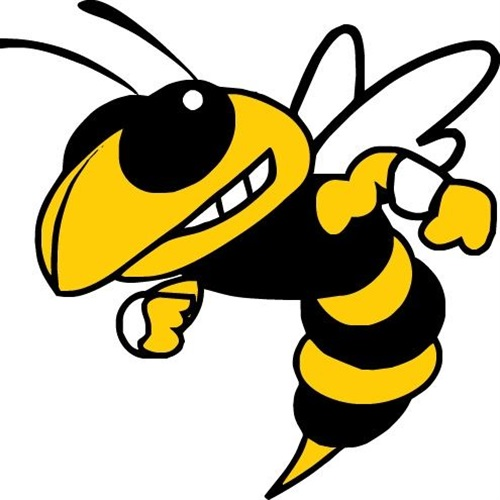 Kinder Middle School - Kinder Middle School Yellow Jackets