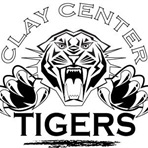 Clay Center High School - Boys Varsity Football