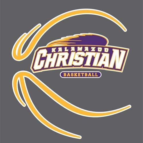Kalamazoo Christian High School - Boys' Varsity Basketball