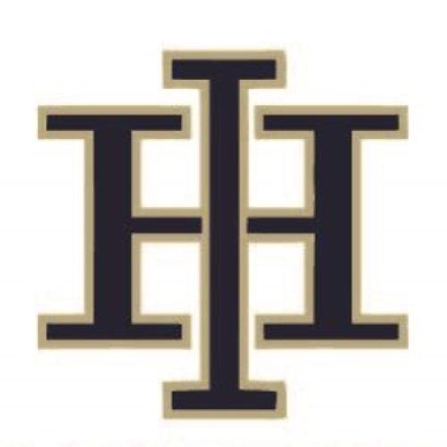 Indian Hills High School - Girls Varsity Soccer