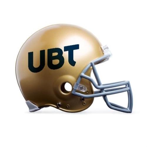 Lincoln Midget Football- LMF - UBT C-team
