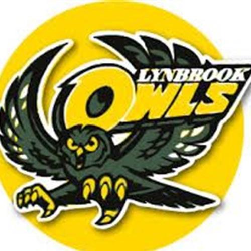 Lynbrook High School - Girls' Varsity Volleyball