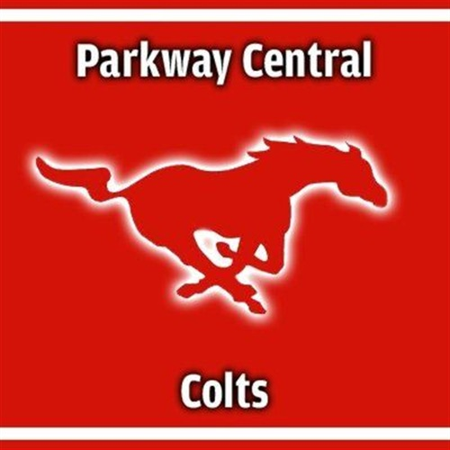 Parkway Central Middle - Parkway Central - Jr Colts