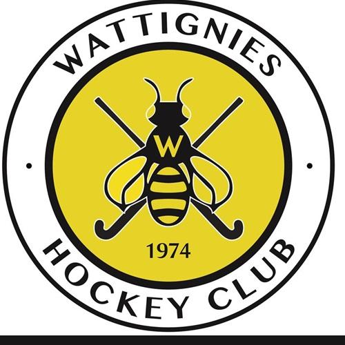 Wattignies HC - Wattignies HC Elite Hommes