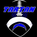 Tartan High School - Varsity Football