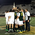 Livermore High School - LHS Varsity Boys Soccer