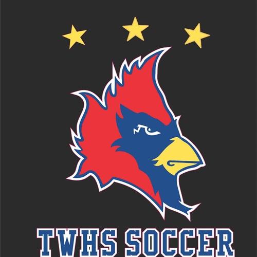 Thomas Worthington High School - Boys Varsity Soccer