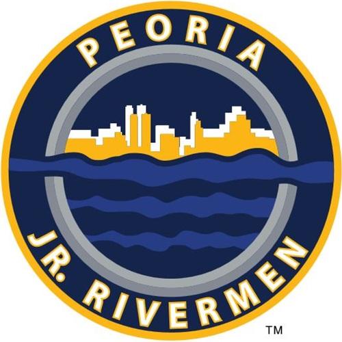 Peoria Jr. Rivermen - Squirt AA