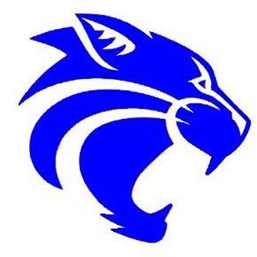 Fayette Ware High School - Boys' Varsity Football