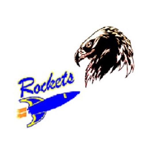 Pilot Rock/Nixyaawii - Boys Varsity Football