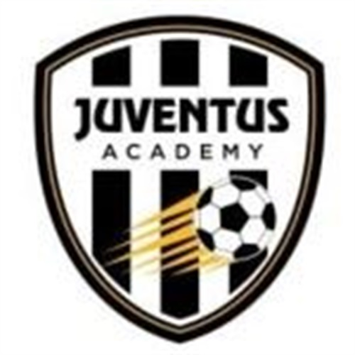 Juventus Sport Club - Juventus Sport Club U-17/18