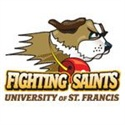 University of St. Francis - W Basketball