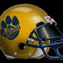 Seymour High School - Boys Varsity Football