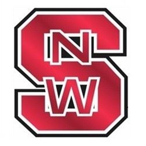 Home School North Wake Saints - Boys' Varsity Football