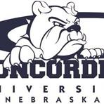 Concordia University - Seward - Men's Soccer