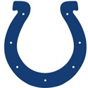 Yellowstone Youth Football - Colts A