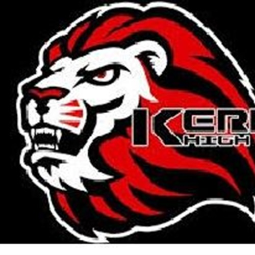 Kerman High School - Girls' Varsity Basketball
