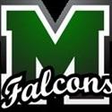 Minnechaug Regional High School - Boys Varsity Football
