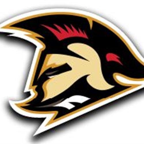 Tri-State Spartans AAA Hockey  - Tri-State Spartans U16