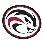 Ballard High School - Girls Varsity Basketball