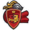 Christ the King Catholic School  - CKS Varsity Football
