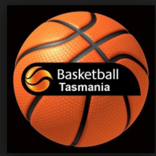 Basketball Tasmania - State team
