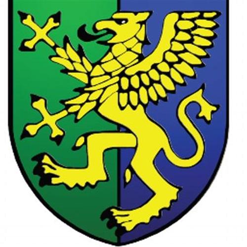 Cowley High School - GCSE Y11
