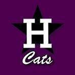 Humble High School - Boys Varsity Baseball