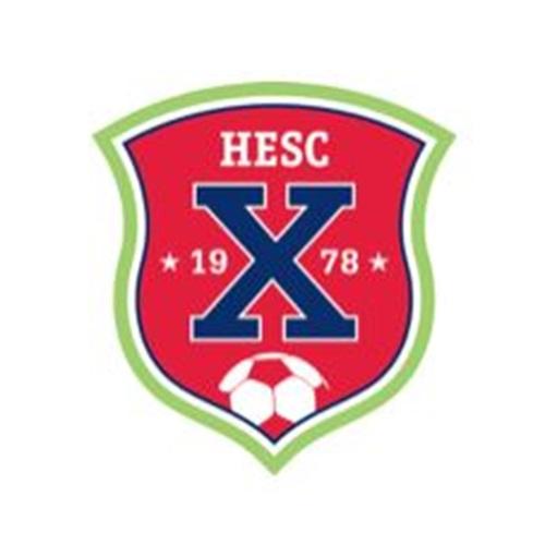 Houston Express Soccer Club - '00G Navy