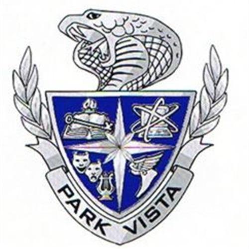 Park Vista High School - Boys' JV Football