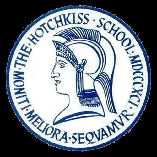 The Hotchkiss School - Boys Varsity Football