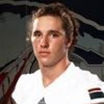 Nick Chandler