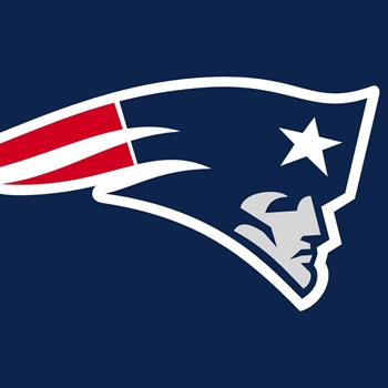 Brooks Morrison further Afc Ch ionship additionally Cutgallery in addition New England Patriots C5p96vRMUG1kQ moreover Who Will Win This Afc Divisional Playoff Game. on new england patriots