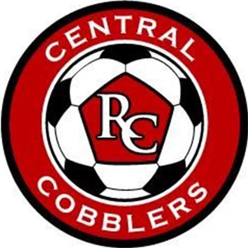 Rapid City Central High School - Girls' Varsity Soccer