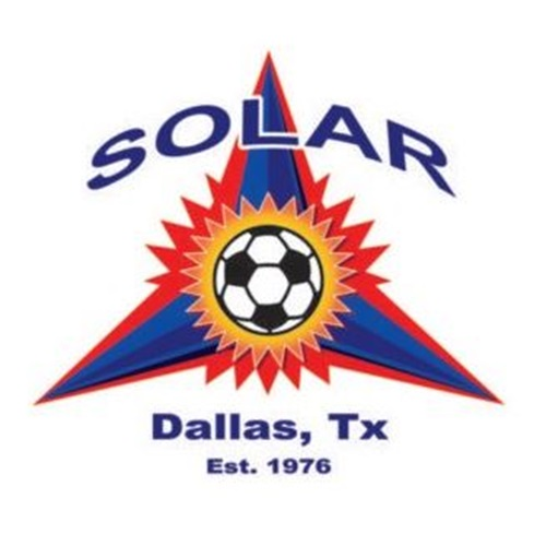 Solar Chelsea SC - Solar Chelsea SC U-15/16